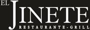 Jinete Restaurant La Cala